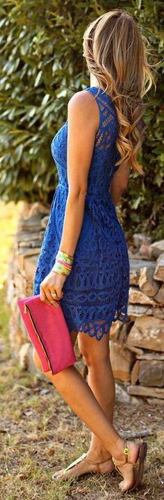 wedding guest outfits with flat shoes - Google Search