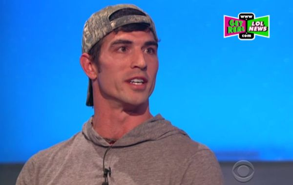 """""""Big Brother 19 News"""": #BB19 Houseguest Cody Nickson Exclusive Exit Interview With Our Own Chuck Boudreau"""