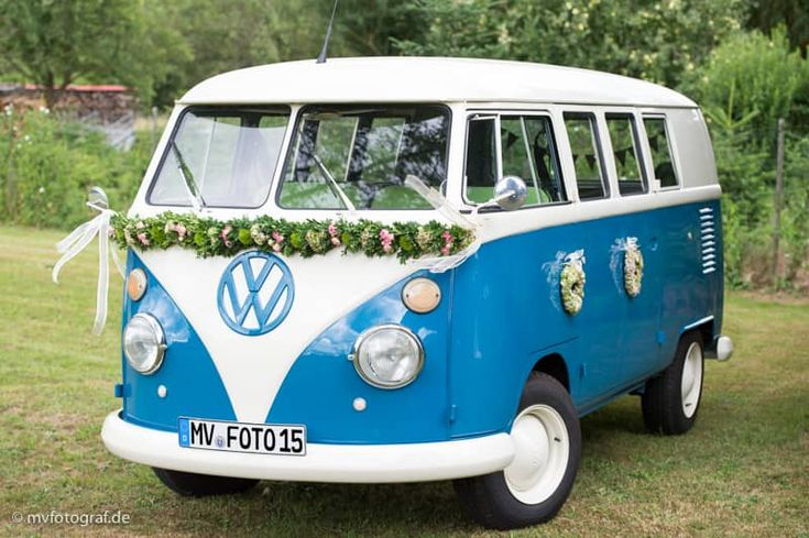 Auto--Biebergmuend-Kassel--Bulli--Hochzeit--Oldtimer--VW-Bus.jpg (800×532)