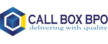 call center Pakistan, list of call centers wah Pakistan, call center wah, Rawalpindi Call Center, Call center jobs Rawalpindi, Hiring CSR TSR in Rawalpindi, BPO service provider in Pakistan, list of call centers in Rawalpindi, list of call centers in Islamabad Rawalpindi, call centers in Rawalpindi, BPO companies in Pakistan, BPO jobs Rawalpindi, top call centers in Pakistan, best call centers in Rawalpindi, highest paying call center jobs in wah, call centers BPO Pakistan, call center