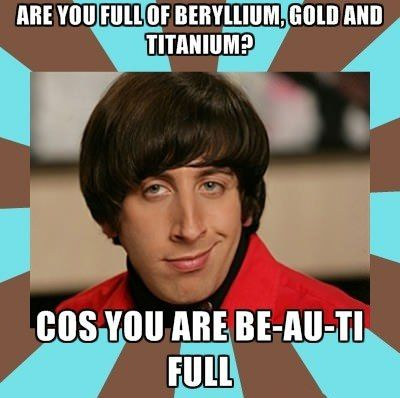 Best 25 chemistry pick up lines ideas on pinterest science pick some helpful life hack tips lets make life great again nerdy pick up lineschemistry urtaz Image collections