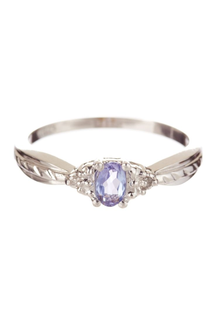 2460 Best Images About Jewelry On Pinterest  Christmas Earrings, Diamond  Rings And Pura Vida Bracelets