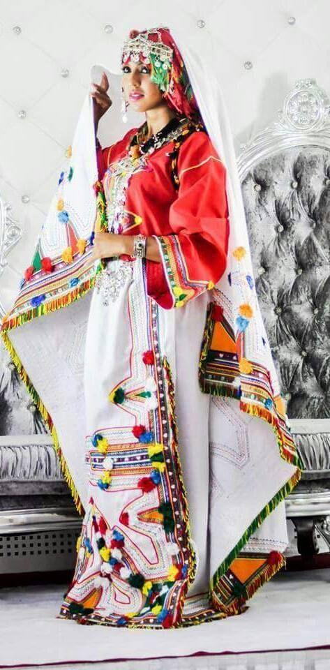 la-beaute-des-femmes-berberes