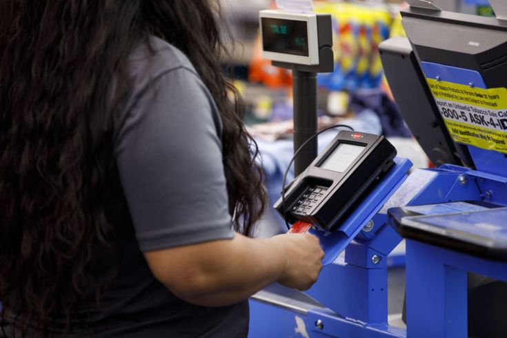 """Why aren't chip credit cards stopping """"card present"""" fraud in the US? – Alan Neumann"""