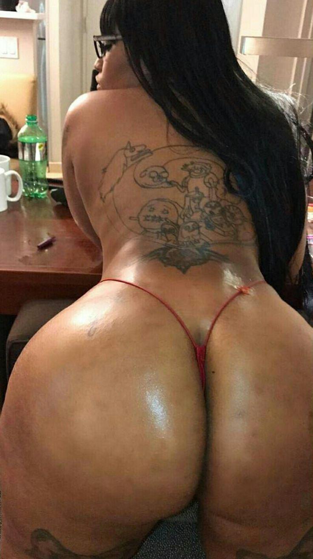 mariska hargitay being ass fucked