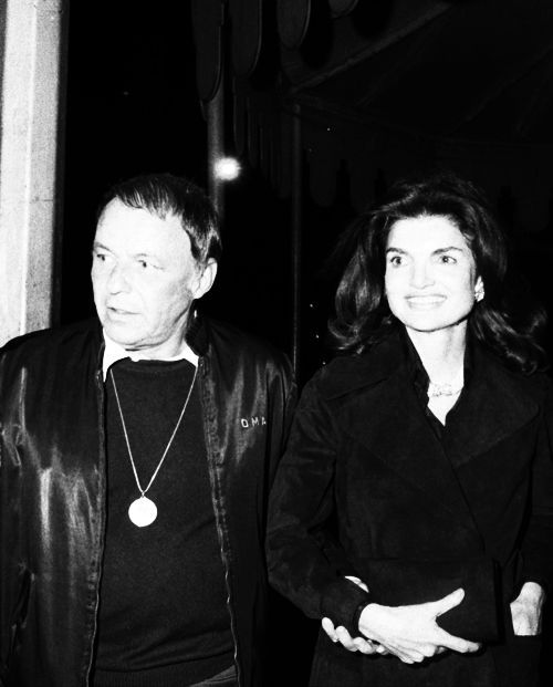 Image result for jackie onassis images