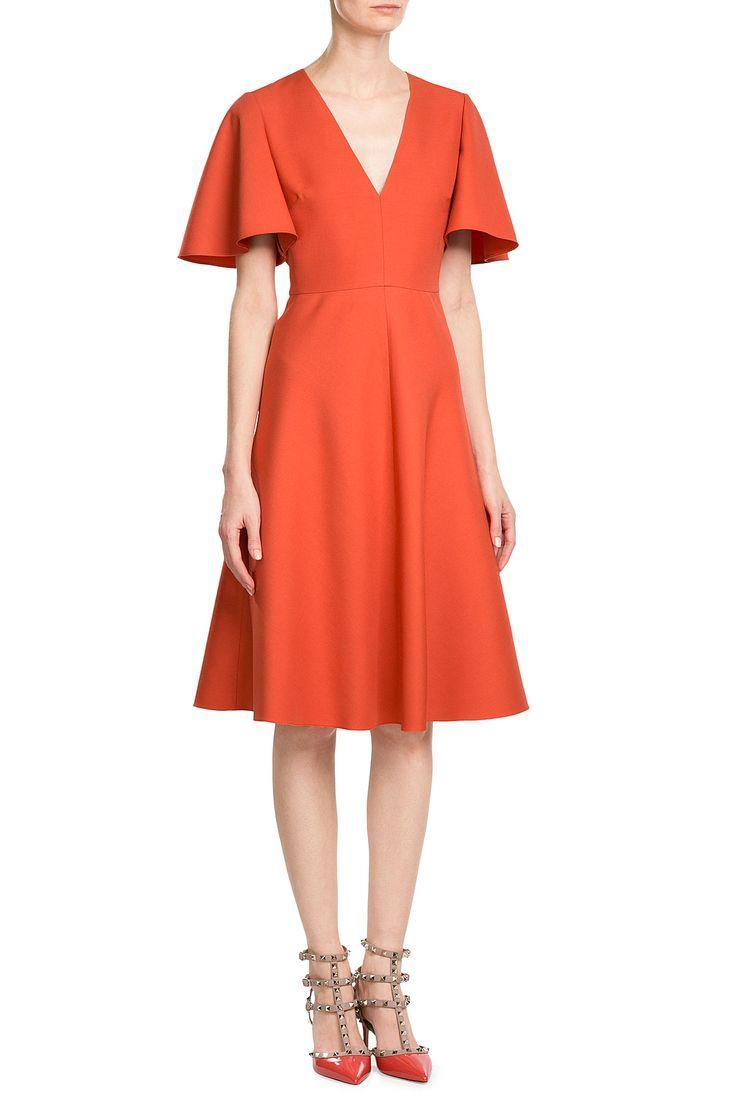 Платье gucci кружевное оригинал