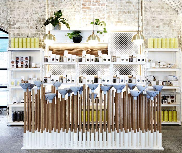 cozy-interior-organic-tea-bar-3