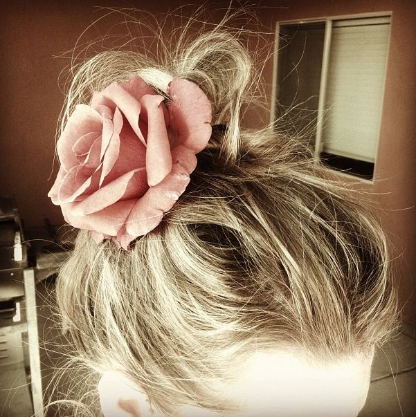 lazy hair day styles 95 best images about hair styles i on 3572