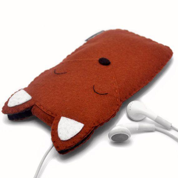 iPod 5 Case iPod Touch 4 iPod del iPod minifelts quinto POR baño Etsy