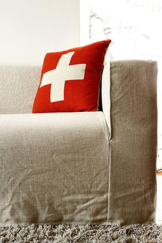 17 Best Images About Ikea Sofa Spotlight On Pinterest