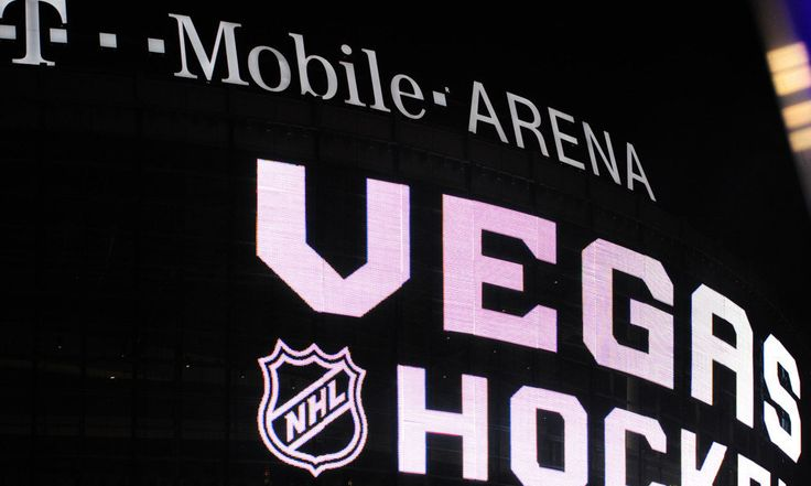 NHL Expansion Draft Protected List to be made public = As the Las Vegas Golden Knights get set to take the ice for the 2017-2018 season as the NHL's first expansion franchise since the league added the Columbus Blue Jackets and Minnesota Wild back in 2000, the NHL announced on Wednesday that the Protected and Available Lists for the Expansion Draft would be made public knowledge at the same time that…..