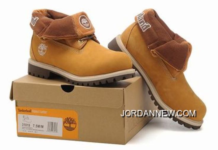 http://www.jordannew.com/cheap-timberland-women-roll-top-boots-wheat-brown-new-release-h6zyypi.html CHEAP TIMBERLAND WOMEN ROLL TOP BOOTS WHEAT BROWN NEW RELEASE H6ZYYPI Only $105.60 , Free Shipping!