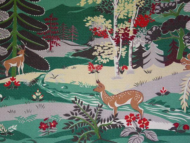 Fall Coffee Wallpaper 25 Unique Vintage Fabrics Ideas On Pinterest Vintage
