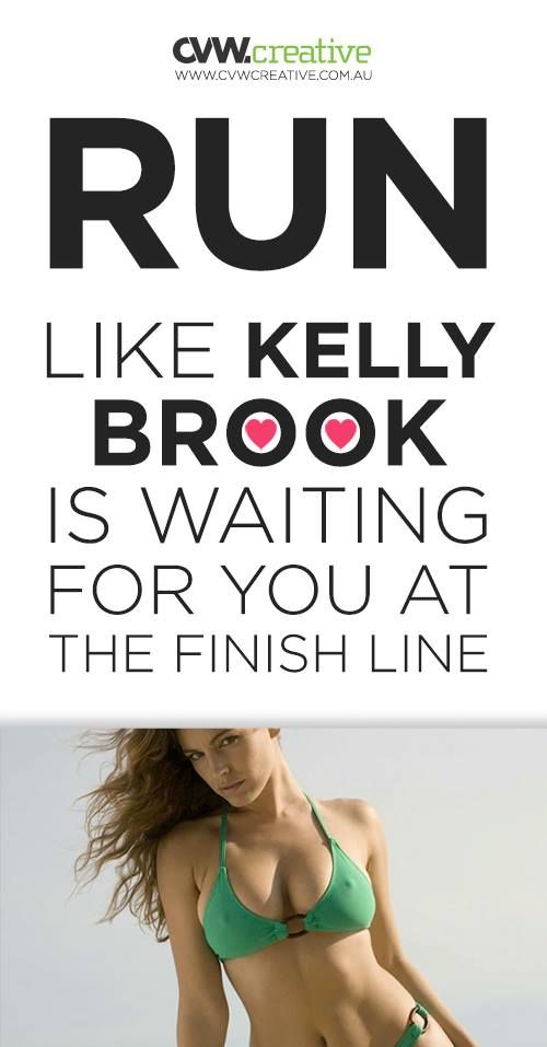 #hbf run shirts for the CVW guys #kellybrook - www.cvwcreative.com.au - 08 9219 1300