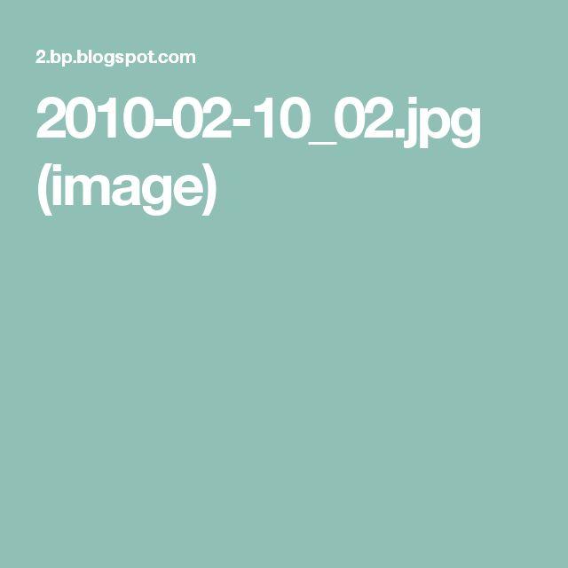 2010-02-10_02.jpg (image)