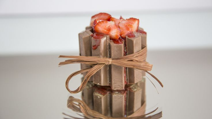 Suklaapatukoiden+paremmuudesta+äänestettiin+–+KitKat+on+maailman+paras+patukka