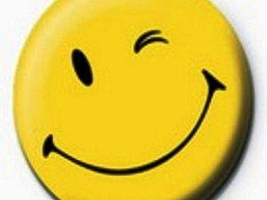 Продолжение! Бытовые советы и хитрости, которые облегчают жизнь) - Lina Vart (Кристофер Пушисвин) - Ярмарка Мастеров http://www.livemaster.ru/topic/220317-prodolzhenie-bytovye-sovety-i-hitrosti-kotorye-oblegchayut-zhizn
