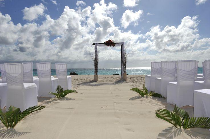 1000 images about aruba weddings on pinterest aruba all for Divi aruba and tamarijn aruba