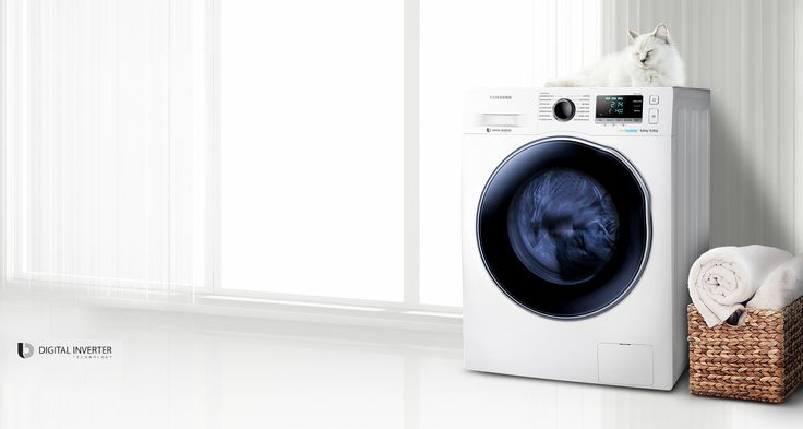 http://www.darty.com/nav/achat/gros_electromenager/lavage_sechage/lave-linge_sechant/samsung_wd80j5430aw.html