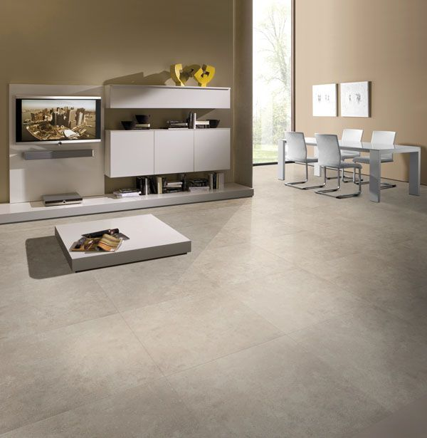 Piso porcelanato san lorenzo gloss stone arena 59x59cm for Porcelanato color marmol