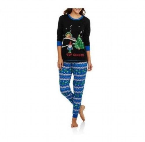 17 best ideas about womens christmas pajamas on pinterest