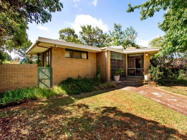 Real Estate « Modernist Australia