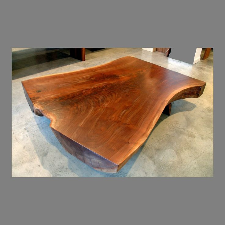 17 Best Images About Slab Wood Coffee Tables On Pinterest: 17 Best Images About Lorna Lee John Muller On Pinterest