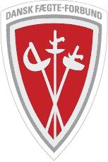 1000 Images About Fencing Logos Amp Posters On Pinterest