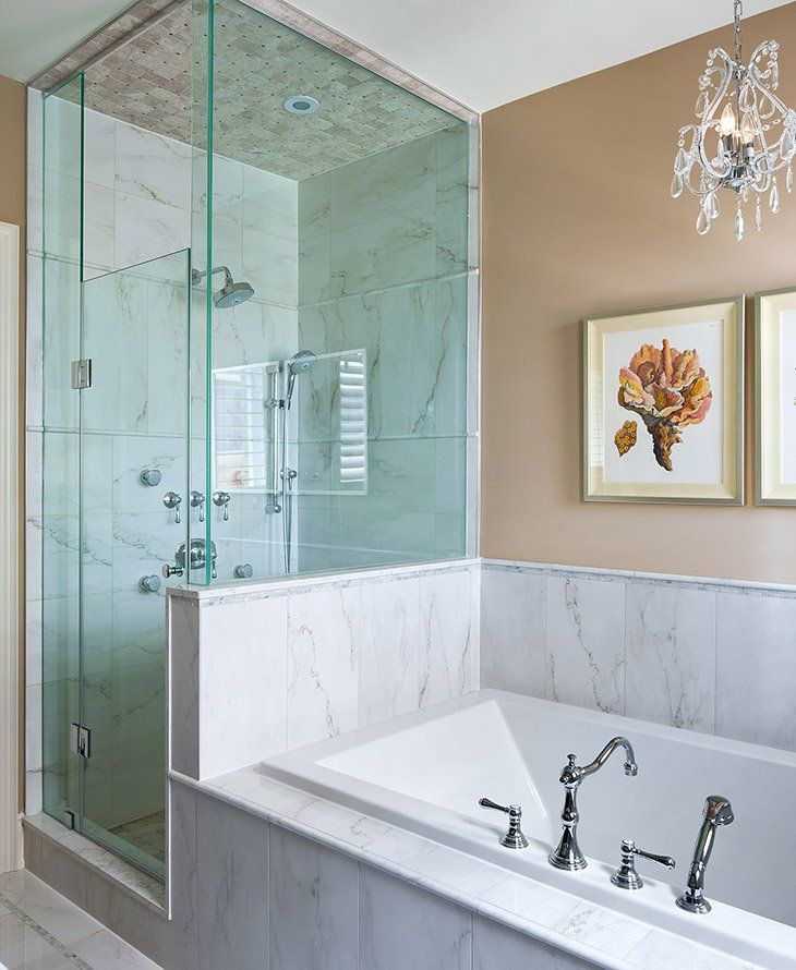 Model Home Bathroom 43 best bathroom images on pinterest | bathroom ideas, bathroom