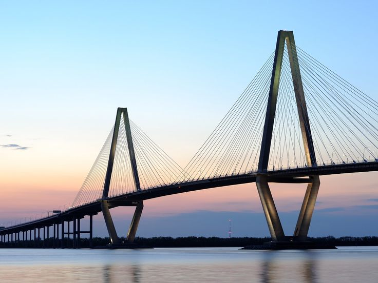 Charleston, S.C. | CNTraveler.com                                                                                                                                                                                 Mehr