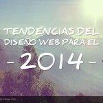 Tendencias del diseño web para este 2014 http://www.hoteljuice.com/marketing-online-hoteles/tendencias-del-diseno-web-para-este-2014