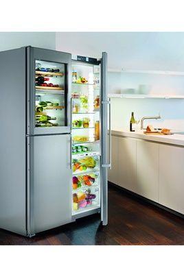 1000 id es propos de frigo americain sur pinterest for Porte rf 60 prix