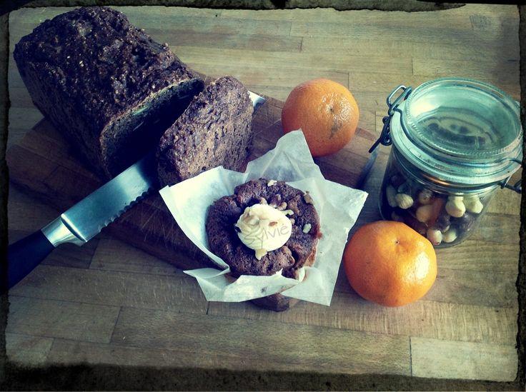 Nordic Style Food - Sylvié Photo