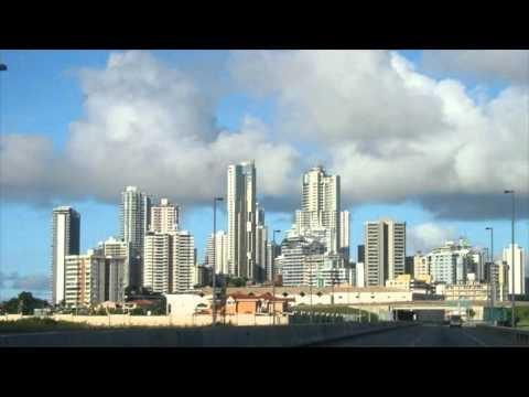 PNUD : http://hdr.undp.org/es/datos/mapa/  Lista de los países de América Latina por su IDH- 2011,El vídeo incluye los diez últimos ademas de los diez primeros. El Informe del Índice de Desarrollo Humano 2011 fue presentado por el PNUD el 2 de Noviembre del 2011 en Copenhague - Dinamarca.