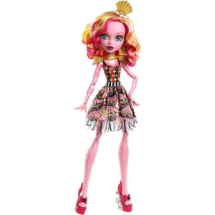 44 best Monster High images on Pinterest Monster high dolls, Doll - copy monster high gooliope jellington coloring pages