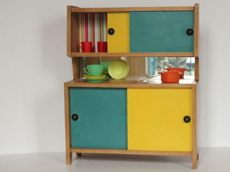 36 best ideas about le coin des enfants vintage on pinterest fisher price mini vans and. Black Bedroom Furniture Sets. Home Design Ideas