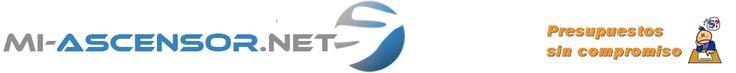 Mi-Ascensor.net: Empresas de instalación y mantenimiento de ascensores y salvaescaleras