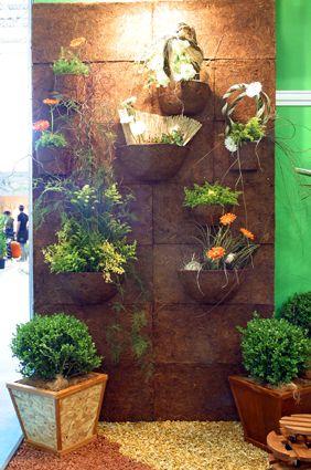 #FibradeCoco #CocoVerde #CocoVerdeReciclado #Paisagismo #Jardinagem #JardimVertical #Decoração #ProjetoCocoVerde #Reciclagem #Sustentabilidade