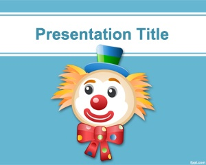 Party PowerPoint Template is a nice background for PowerPoint presentations that you can enjoy and use for your own presentation needs
