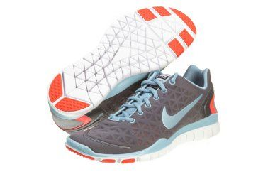 Best Cross Training Shoes For Women With High Arches