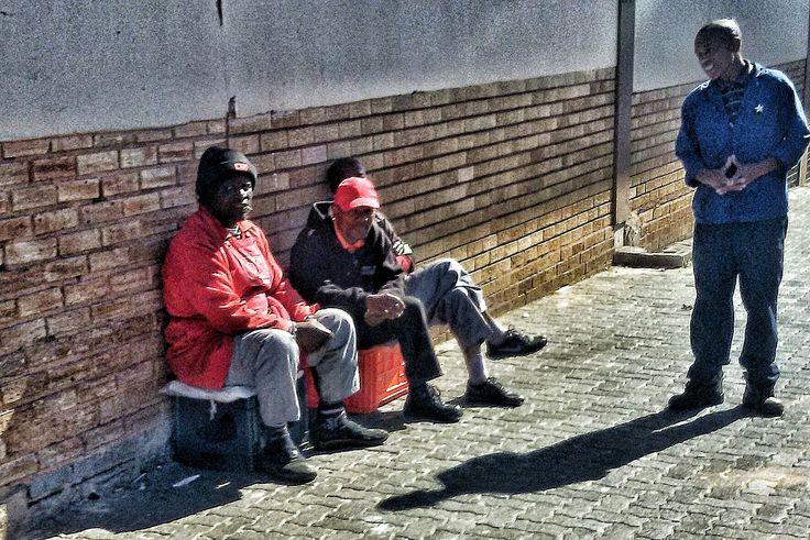 """ Bo-Baba | The Fathers""   #panographer #streetphotography #photography #streetart #art #vscocam #vsco"