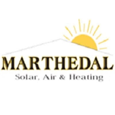 Marthedal Solar, Air & Heating is the premier Fresno CA company for air conditioning and solar panel installation and service. We've provided HVAC and solar energy services in Fresno since 1976.  Learn more here: http://aamarthedal.com/