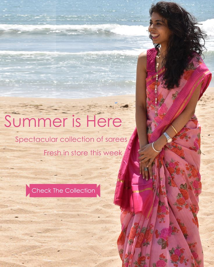 For details http://www.aavaranaa.com/sarees/maheshwari