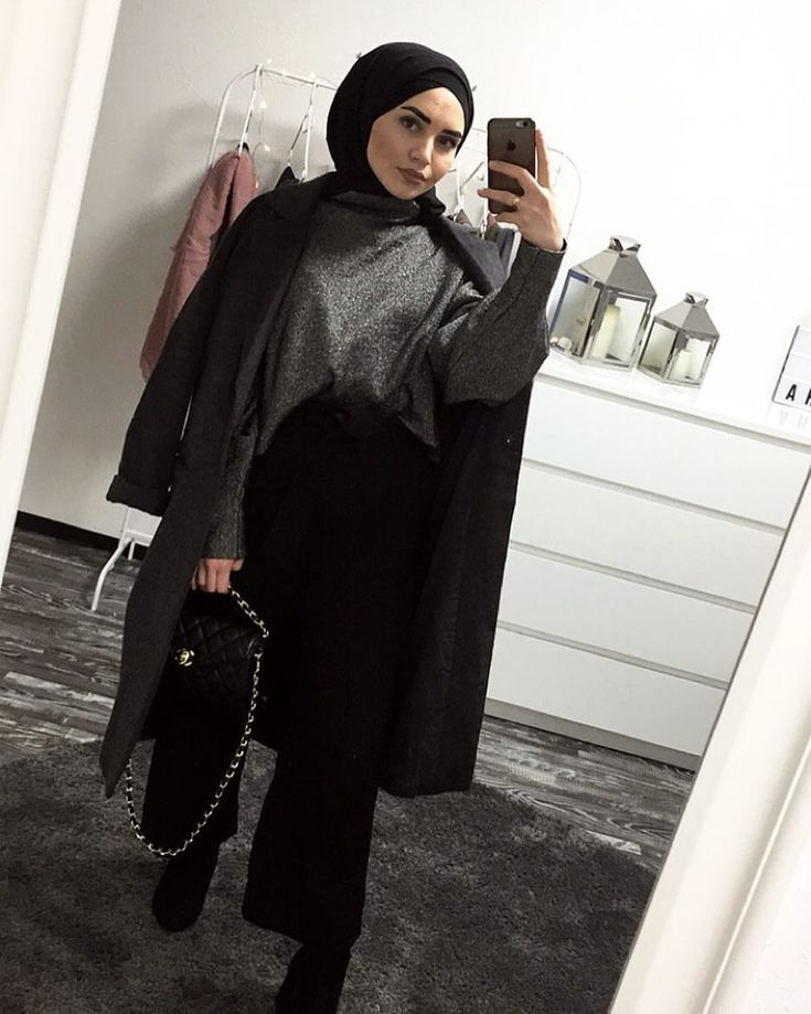 """3,365 Beğenme, 17 Yorum - Instagram'da Melisa (@cmelisacm9): """"Bu bulüz coook güzell❤️ @mira_onlineshop """""""