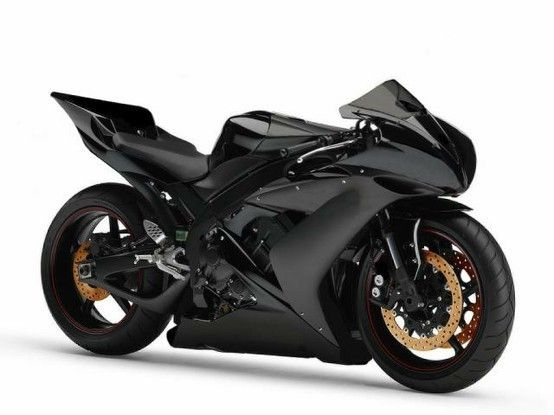 Yamaha R1 motorcycle LOVE THIS!!!!!!! Omg dream bike for sure!!