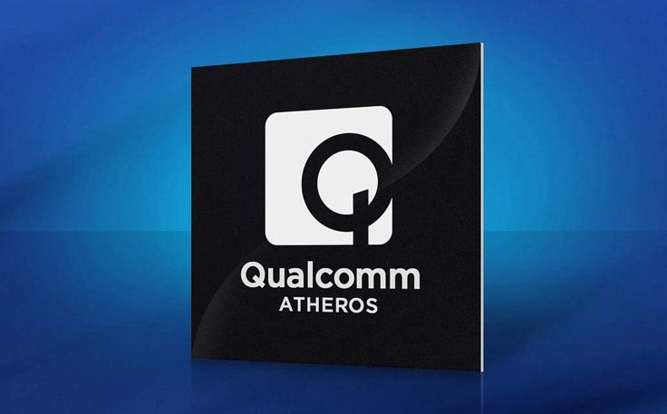 qualcomm atheros nfc low power chip thegadgetclub.net   Qualcomm Atheros Introduces Ultra Low Power Near Field Communication Chip for Mobile Devices   www.thegadgetclub.net   Qualcomm Nfc Next Generation Mobile Payments Mobile Devices Mobile Computing Gadget footprint Fm Chip Field Communication Fi Experiences Dual Band Data Exchange Consumer Electronics Markets Communication Solution Communication Devices Communication Chip Chips Atheros