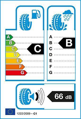 Pirelli Cinturato hiver 195/65R1591T–C, B, 1, 66db: LE PNEUMATIQUE LE PLUS AVANCÉ POUR LE TOURISME HIVER Le plus haut niveau de…