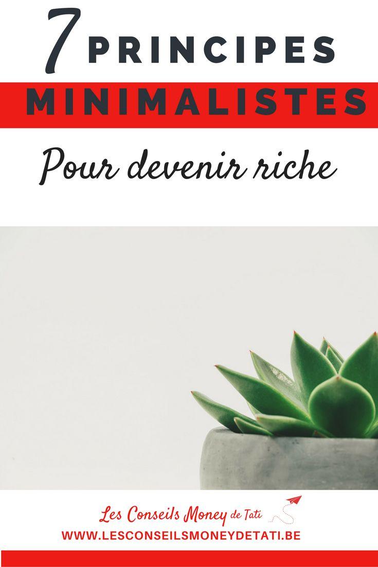 les 25 meilleures id es de la cat gorie devenir minimaliste sur pinterest minimalisme vie. Black Bedroom Furniture Sets. Home Design Ideas