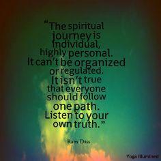 Ram Dass Quotes Amusing 26 Best Ram Dass Quotes Images On Pinterest  Ram Dass Spirituality . Decorating Design